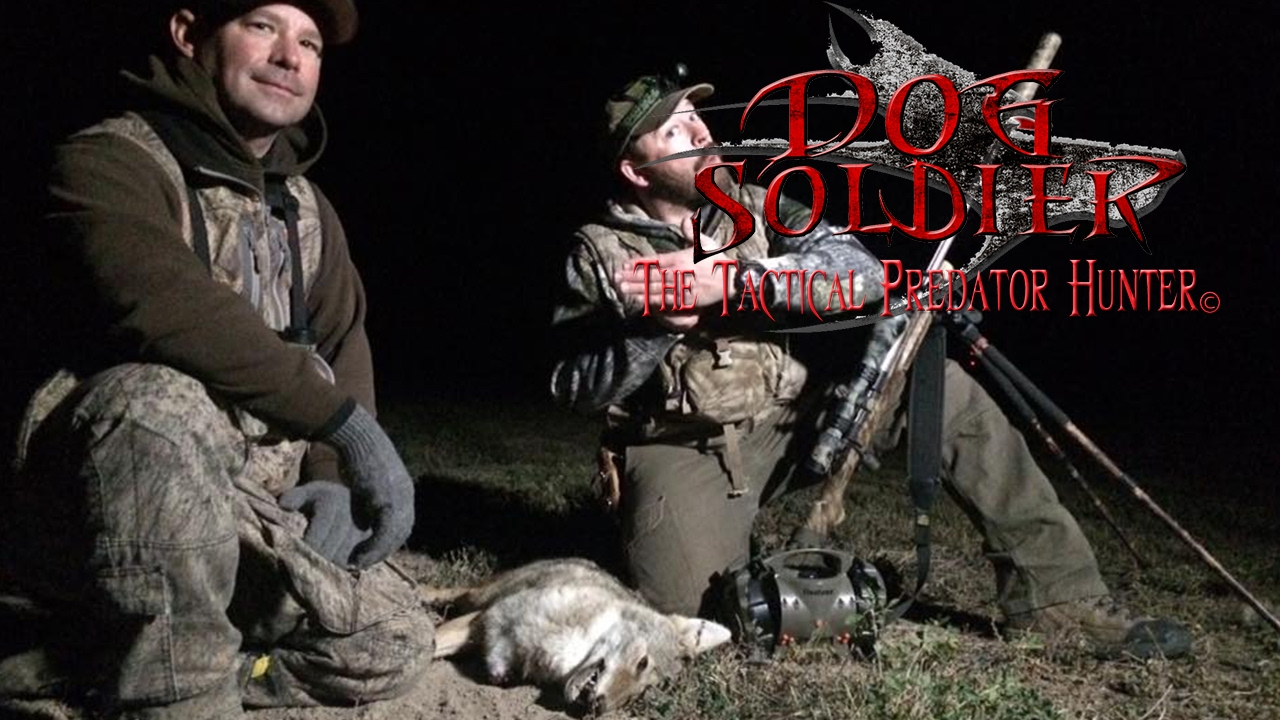 light coyote hunting and predator calling at its best youtube. Black Bedroom Furniture Sets. Home Design Ideas