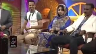 Download Video حسين الصادق - اذا الخاطر سرح عنك روعة MP3 3GP MP4