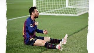 Fc barcelona players - talk