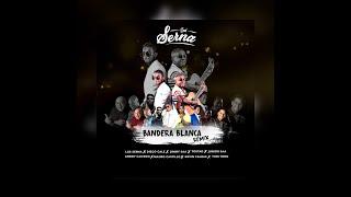 Los Serna - Bandera Blanca Remix ft.Jimmy Saa,Tostao,Mauro Castillo,Anddy Caicedo...(Vídeo Oficial)