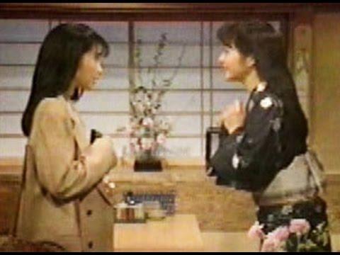 田中美佐子さん~懐かしの連ドラあれこれ 3/3