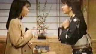 田中美佐子さん~懐かしの連ドラあれこれ 3/3 田中美佐子 検索動画 20