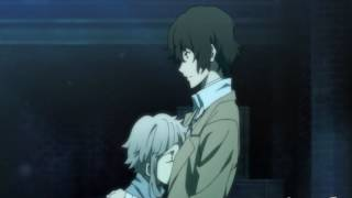 Video Anime Crack #2 (yaoi) download MP3, 3GP, MP4, WEBM, AVI, FLV Juni 2018