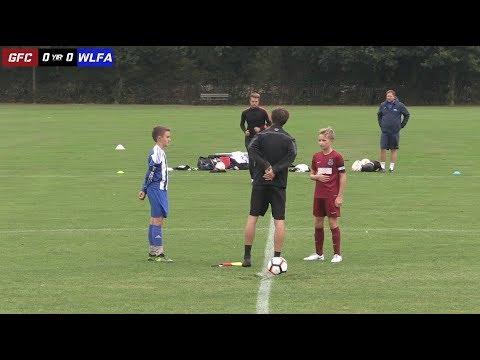 Man City Penalty Kick