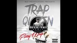Dj Taj ~ Trap Queen (Remix)