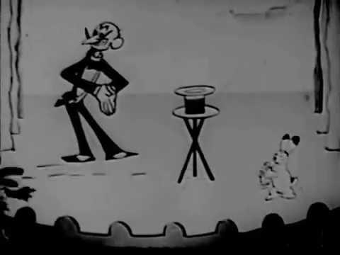 Burlesque (1932)