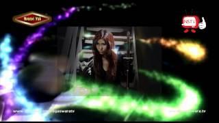 Putri Fe - Aku Pengen - Video Lirik Karaoke Musik Dangdut Terbaru - NSTV