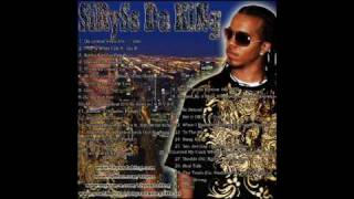 BEST FRIENDS FOREVER (MY BFF) - SiRySs Da KiNg (with lyrics) Mp3