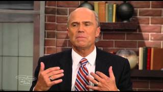 Improving Your marriage without talking about it - Part 1 - With Dr. Pat Love