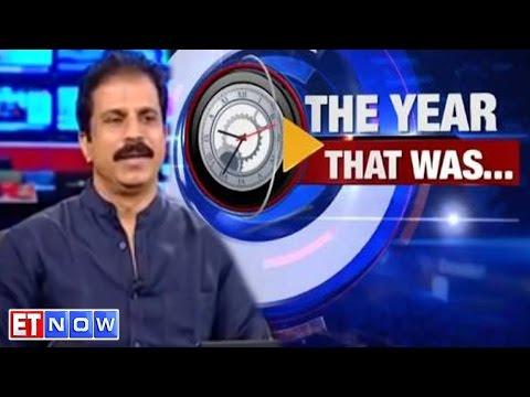Porinju Veliyath's FY18 Stock Bets | Exclusive