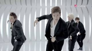Showbiz Korea-SUPER JUNIOR′S ″DEVIL″ GETS NOD FROM BILLBOARD(슈퍼주니어, 신곡 ′Devil′ 美빌보드서 집중 조명)