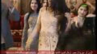 Download Strange Arabic Head-hair Dance (Hasan Al Rassam) MP3 song and Music Video
