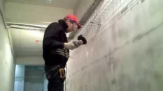 Сева строит лоток(, 2014-01-19T15:14:54.000Z)