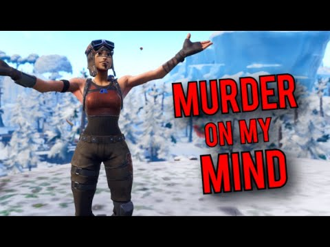 "fortnite-montage---""murder-on-my-mind""-(ynw-melly)"