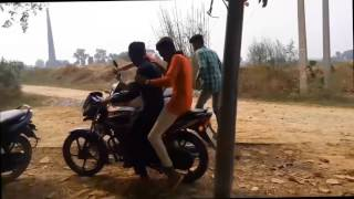YAAR BAMB OFFICIAL VIDEO BY PENDU PRODUCTION