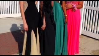 ♡ Guyanese West Indian Inspired Prom | Freshprogressbeauty