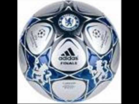 Download chelsea fc-choose your ball