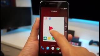 5 Tips & Tricks you should know about for Android devices best 2016