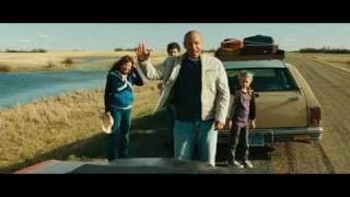 Surveillance 2008 - Movie Trailer