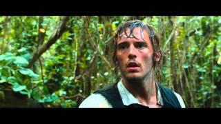 Пираты Карибского Моря: На странных берегах (2011) Фильм. Трейлер  HD