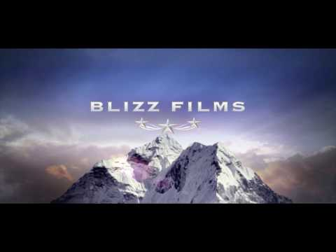 6 Minutes Award Nominated Short Film From Namibia