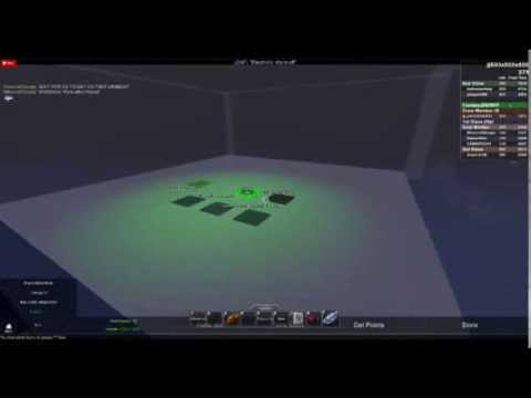 Roblox Titanic How to get in to Captain Room for free