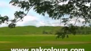Bhromor Koio Gia - Lyrics Translation English - Original - Track 1  2.flv