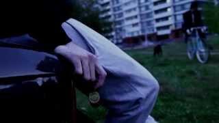 The Chemodan - Круги под глазами (HD)