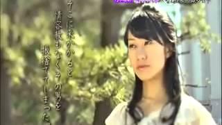 乃木坂46 Rの法則2015-04-01 1/2 AKB48 SKE48 NMB48 HKT48 乃木坂46 htt...