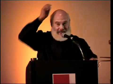 Dr. Andrew Weil\'s Vision for the Future of Integrative Medicine ...