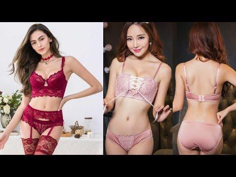 latest-10-womens-lingerie-bra-set-2019  -new-girls-bra&brief-sets