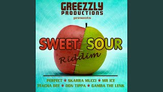 sweet-sour-riddim-version
