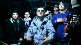 4atty aka Tilla (7 Мостов) feat Orlando Magic - The Real Slim Shady