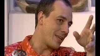 Cámara Oculta: Lorena Ceriscioli - Videomatch