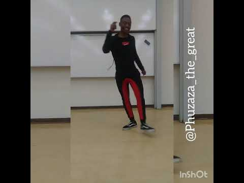 sho-madjozi---john-cena-(dance-video)-new-moves-2019-#gqom-#benga-#johncenachallenge-#johncena
