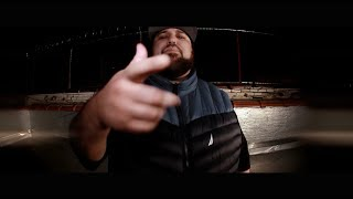 Snowgoons - Killaz Supreme ft Ghostface, Ill Bill, Aspects & Sick Jacken (VIDEO) Cutz DJ Crypt