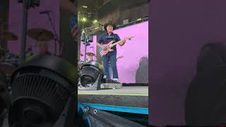 Watch Clint Black The Shoes Youre Wearing video