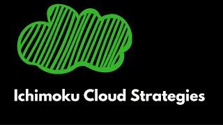 Better Know An Indicator: Ichimoku Cloud Strategies