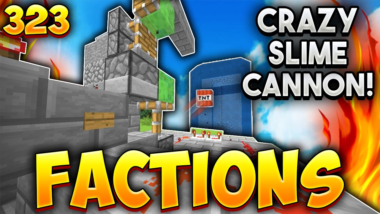 how to make a sand stacking cannon 1.9