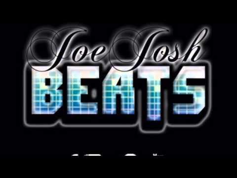 Joe Josh Beats - Kill Switch (Instrumental)