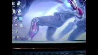 Видео урок  как прошить psp(https://dl.dropbox.com/u/15674965/%D0... прошивка 6.60 Пиратская прошивка Promod https://dl.dropbox.com/u/15674965/%D0... Папку psp создаем,game в ..., 2013-05-12T08:17:22.000Z)
