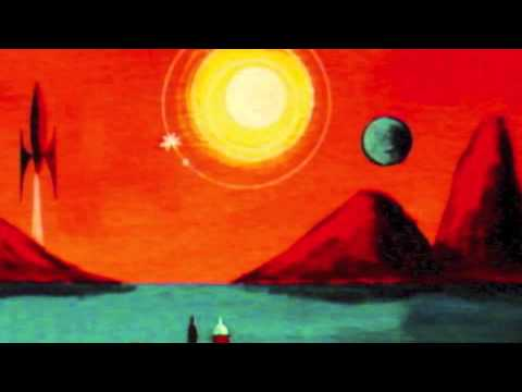 "FM Attack - ""Fade Away [ft. Julian Sanza]"""