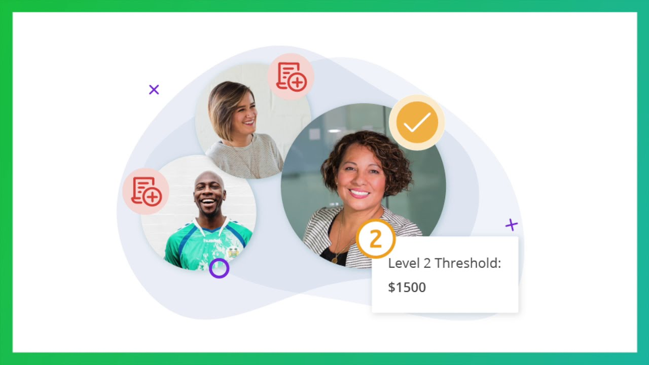 Procurify's New Recurring Spend Management Feature