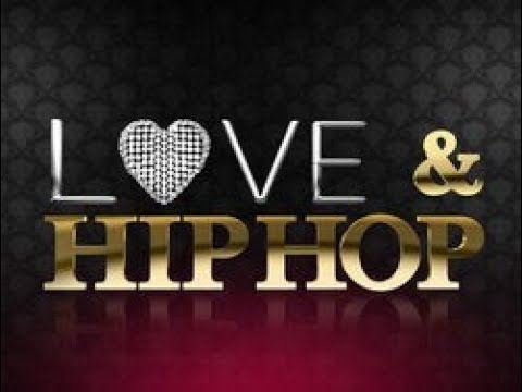 Love & Hip Hop Atlanta, S7 Ep. 8 Review ONLY by itsrox