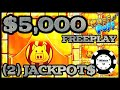 Was im Casino passiert, bleibt im Casino  GTA Online ...