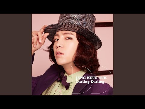 Darling Darling (Instrumental)