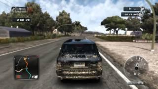 Test Drive Unlimited 2 | Walkthrough | En español | parte 5