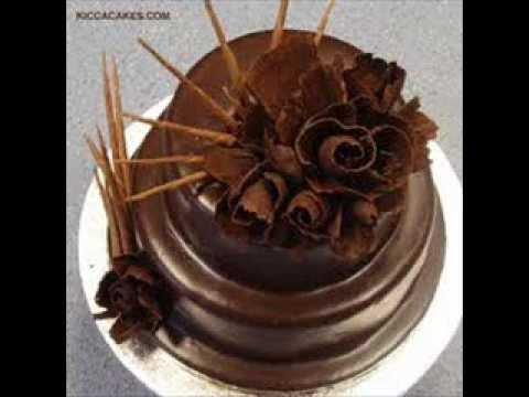 ♥Happy birthday  to you ♥