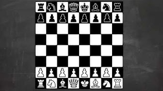 OpDoc: Is Chess a Sport?
