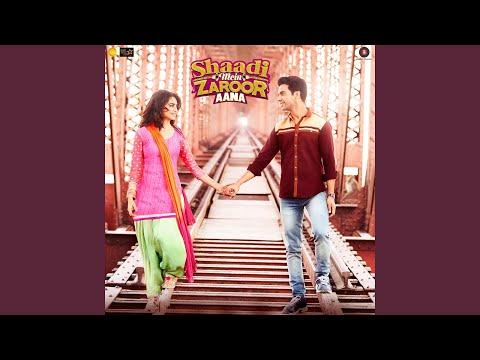 Jogi Feat. Aakanksha Sharma